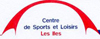 TC Les Iles